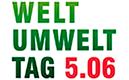 weltumwelttag 05.06.