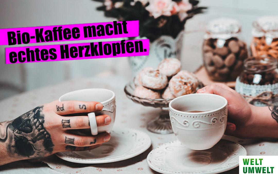 Prem Frischkaffee