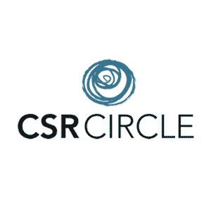 CSR Circle