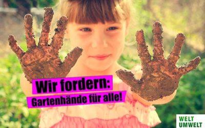 Österreichische Gartenbau Gesellschaft