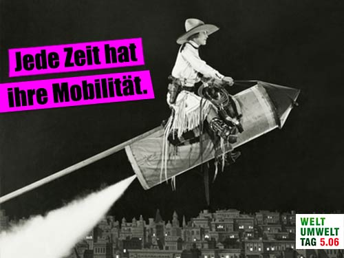 Bundesverband Nachhaltige Mobilität
