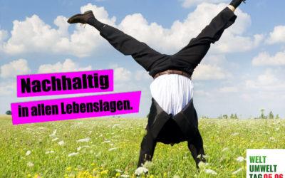 eNu – Energie-und Umweltagentur Niederösterreich